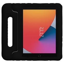 Funda Infantil Antigolpes con Asa para iPad 10.2 (2020) 8ª Gen. / (2019) 7ª Gen. color Negra