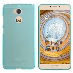 Protector Cristal Templado para Huawei Honor 6C / Nova Smart Vidrio