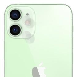 Protector Cristal Templado Cámara Trasera para Iphone 12 Mini (5.4) Vidrio
