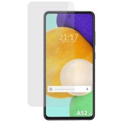 Protector Cristal Templado para Samsung Galaxy A52 / A52 5G Vidrio