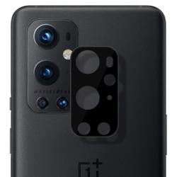 Protector Cristal Templado Cámara Trasera para OnePlus 9 Pro 5G Vidrio