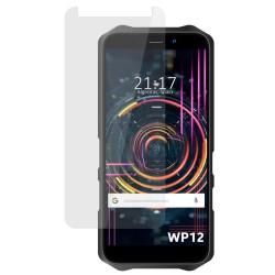 Protector Cristal Templado para Oukitel WP12 / WP12 Pro Vidrio