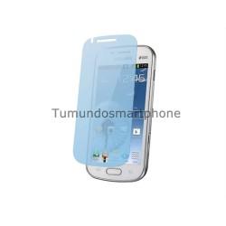 3 X Protector Pantalla Samsung Galaxy S Duos S7562