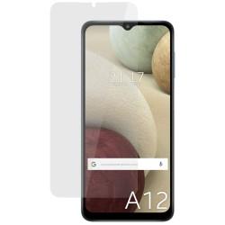 Protector Pantalla Hidrogel Flexible para Samsung Galaxy A12