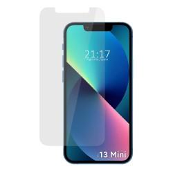 Protector Cristal Templado compatible con Iphone 13 Mini (5.8) Vidrio