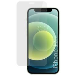 Protector Pantalla hidrogel Mate Antihuellas compatible con Iphone 12 Mini (5.4)