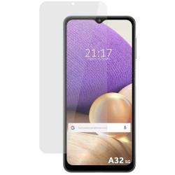 Protector Pantalla hidrogel Mate Antihuellas para Samsung Galaxy A32 5G