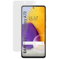 Protector Pantalla hidrogel Mate Antihuellas para Samsung Galaxy A72