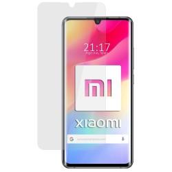 Protector Pantalla hidrogel Mate Antihuellas para Xiaomi Mi Note 10 Lite
