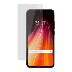 Protector Pantalla hidrogel Mate Antihuellas para Xiaomi Redmi Note 8T