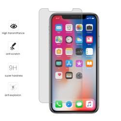 Protector Cristal Templado para Iphone X / Xs