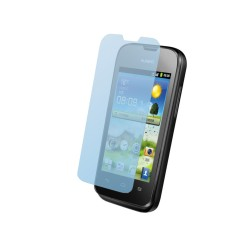 3 X Protector Pantalla Huawei Ascend Y210