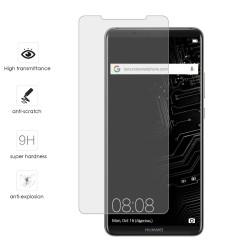 Protector Cristal Templado para Huawei Mate 10 Pro Vidrio
