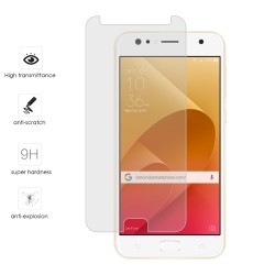 Protector Cristal Templado para Asus Zenfone 4 Selfie Zd553Kl Vidrio