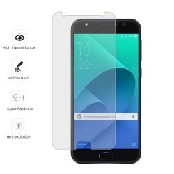 Protector Cristal Templado para Asus Zenfone 4 Selfie Pro Zd552Kl Vidrio