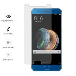 Protector Cristal Templado para Xiaomi Mi Note 3 5.52 Vidrio