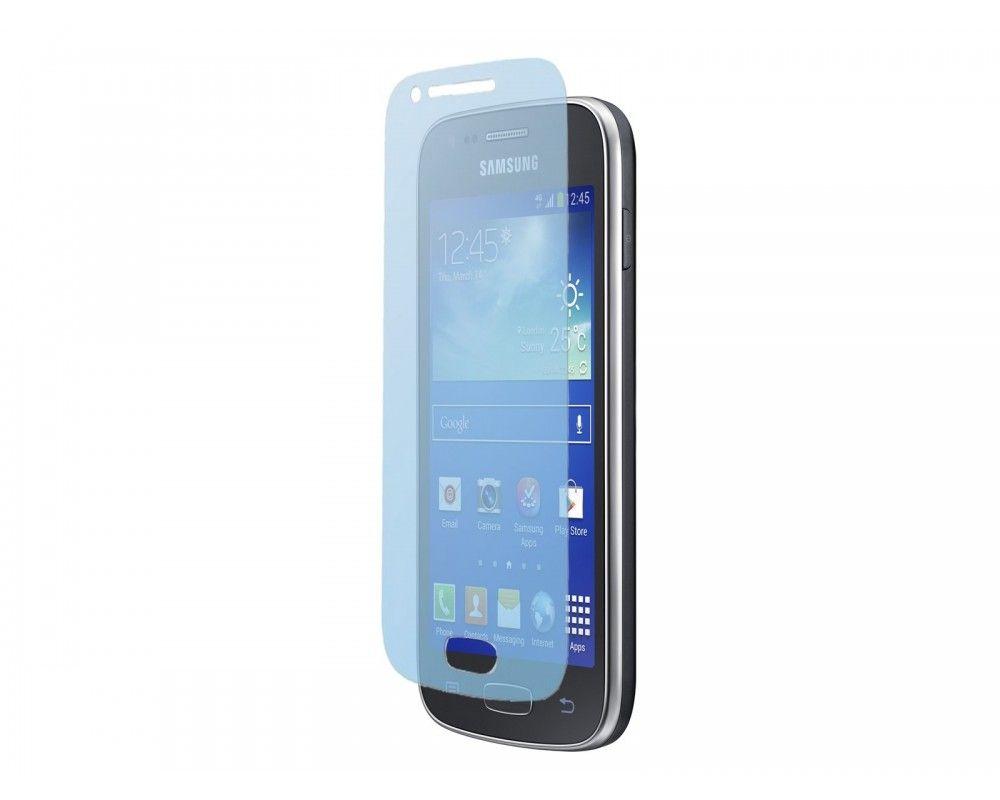 3 X Protector Pantalla Samsung Galaxy Ace 3 S7270 / S7272 / S7275