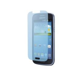 3 X Protector Pantalla Samsung Galaxy Core I8260