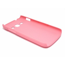 Carcasa Dura Samsung Galaxy Ace 3 S7270 / S7272 / S7275 Color Rosa