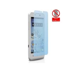 3 X Protector Pantalla Anti-Glare Bq Aquaris 4.5 / Fnac Phable 4.5