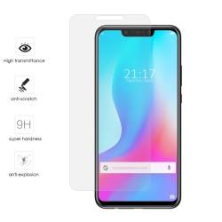 Protector Cristal Templado para Huawei P Smart Plus Vidrio