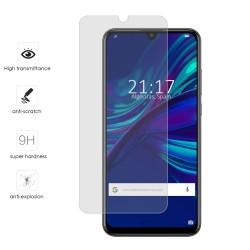 Protector Cristal Templado para Huawei P Smart 2019 / Honor 10 Lite Vidrio