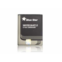 Bateria Larga Duración Premium para Samsung Galaxy S4 I9500 2800mAh