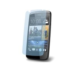 3 X Protector Pantalla HTC Desire 500