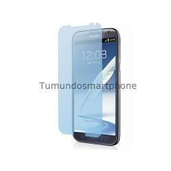 3 X Protector Pantalla Samsung Galaxy Note 2 N7100