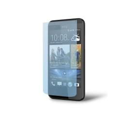 3 X Protector Pantalla HTC Desire 300