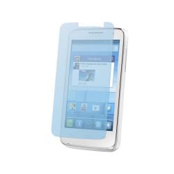 3 X Protector Pantalla Alcatel One Touch M`Pop / Orange Kivo