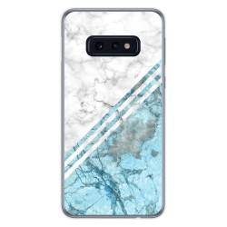 Funda Gel Tpu para Samsung Galaxy S10e diseño Mármol 02 Dibujos