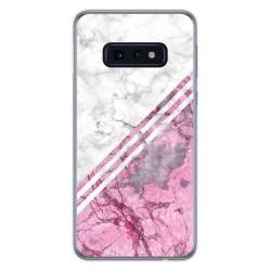 Funda Gel Tpu para Samsung Galaxy S10e diseño Mármol 03 Dibujos