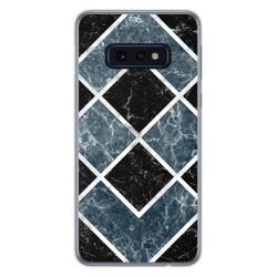 Funda Gel Tpu para Samsung Galaxy S10e diseño Mármol 06 Dibujos