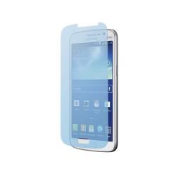 3 X Protector Pantalla Samsung Galaxy Grand 2 Ii G7102 / G7105