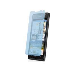 3 X Protector Pantalla Huawei Ascend Y530
