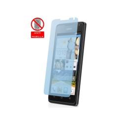 3 X Protector Pantalla Anti-Glare Huawei Ascend Y530