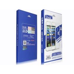 Carcasa Dura Imak Huawei Ascend Y530 Transparente