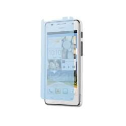 3 X Protector Pantalla Huawei Ascend G526
