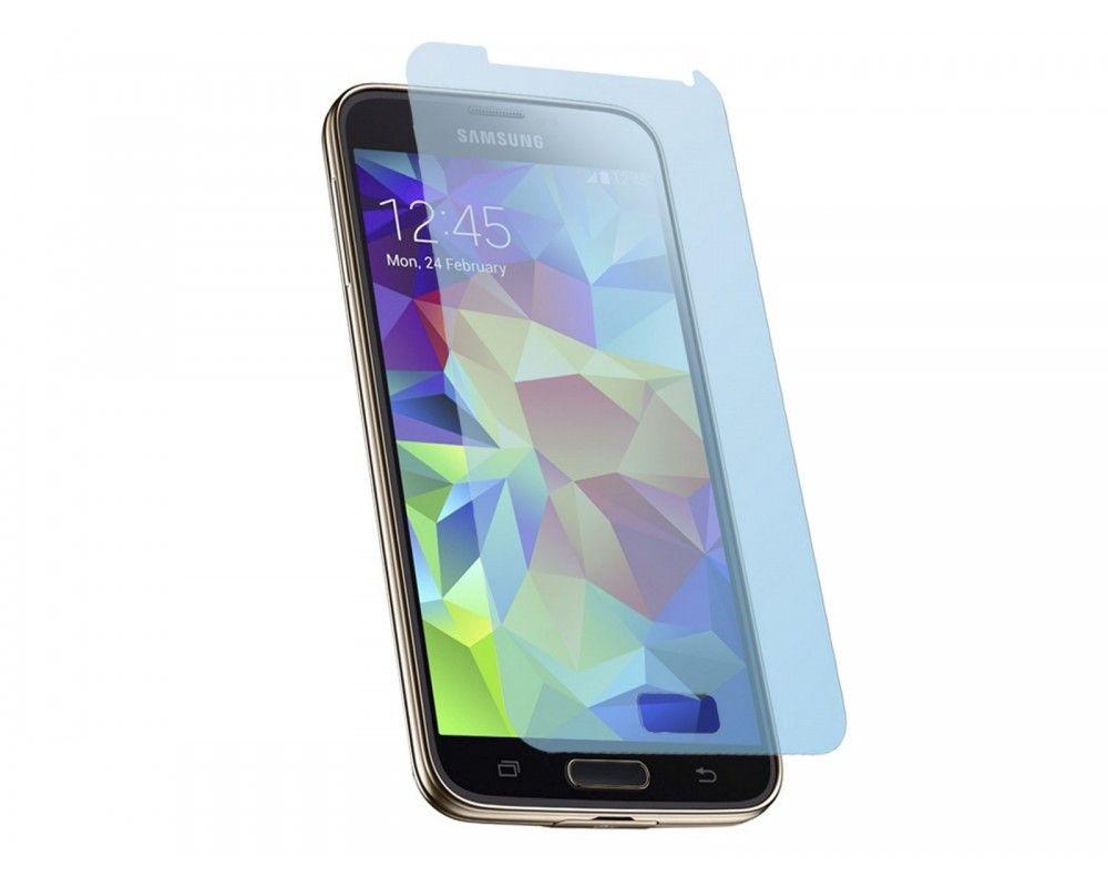3x Protector Pantalla para Samsung Galaxy S5 / S5 Neo