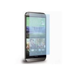 3x Protector Pantalla para HTC One 2 (M8)