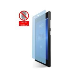 3 X Protector Pantalla Mate Antihuellas (Anti-Glare) Xiaomi Mi3 / M3