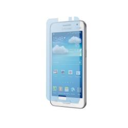 3 X Protector Pantalla Ultra-Transparente  Samsung Galaxy Core 2 G355H