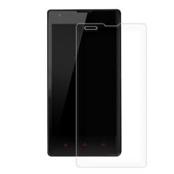 Protector Pantalla Cristal Templado Xiaomi Hongmi Redrice Red Rice 1S Vidrio