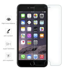 Protector Pantalla Cristal Templado para Iphone 6 / 6S Vidrio