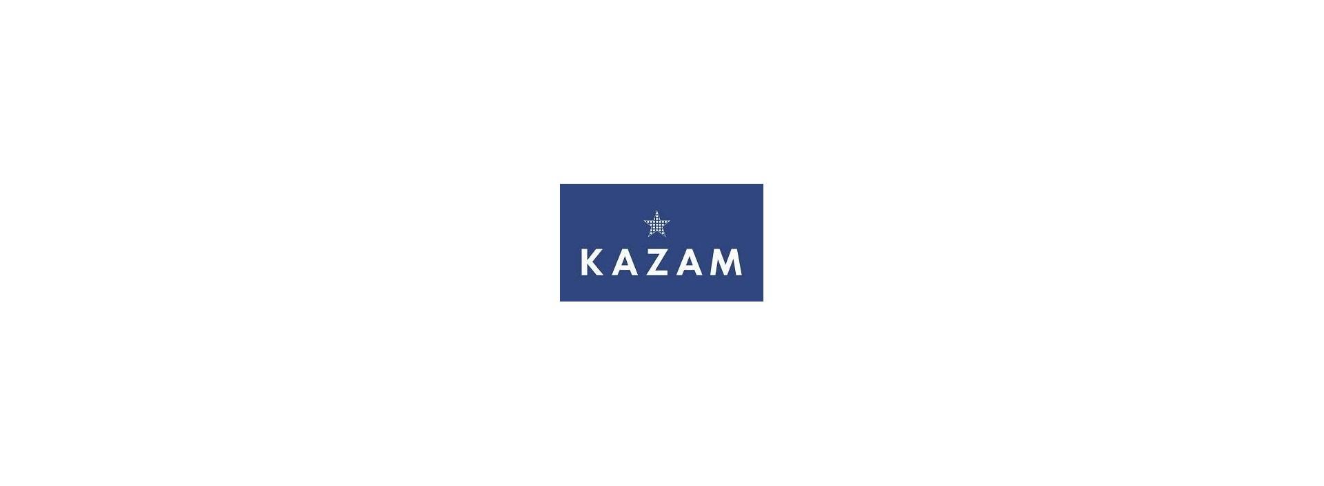 Fundas para Kazam