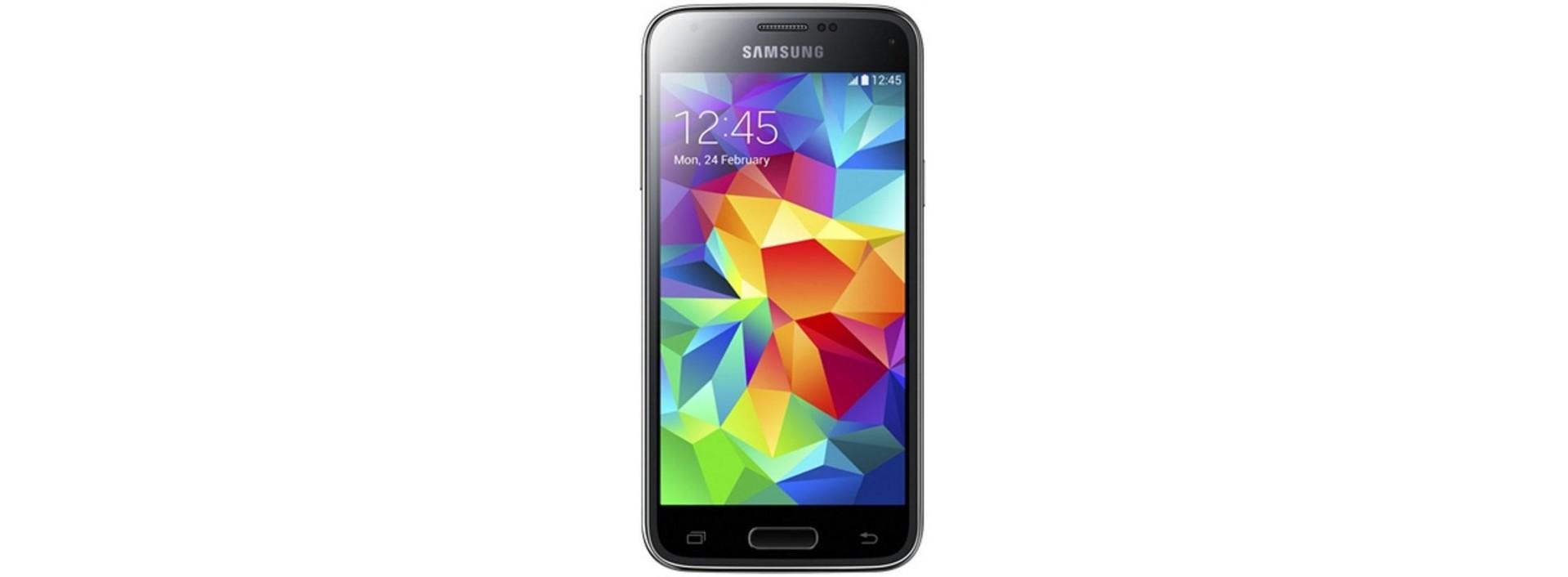 Funda para Galaxy S5 Mini