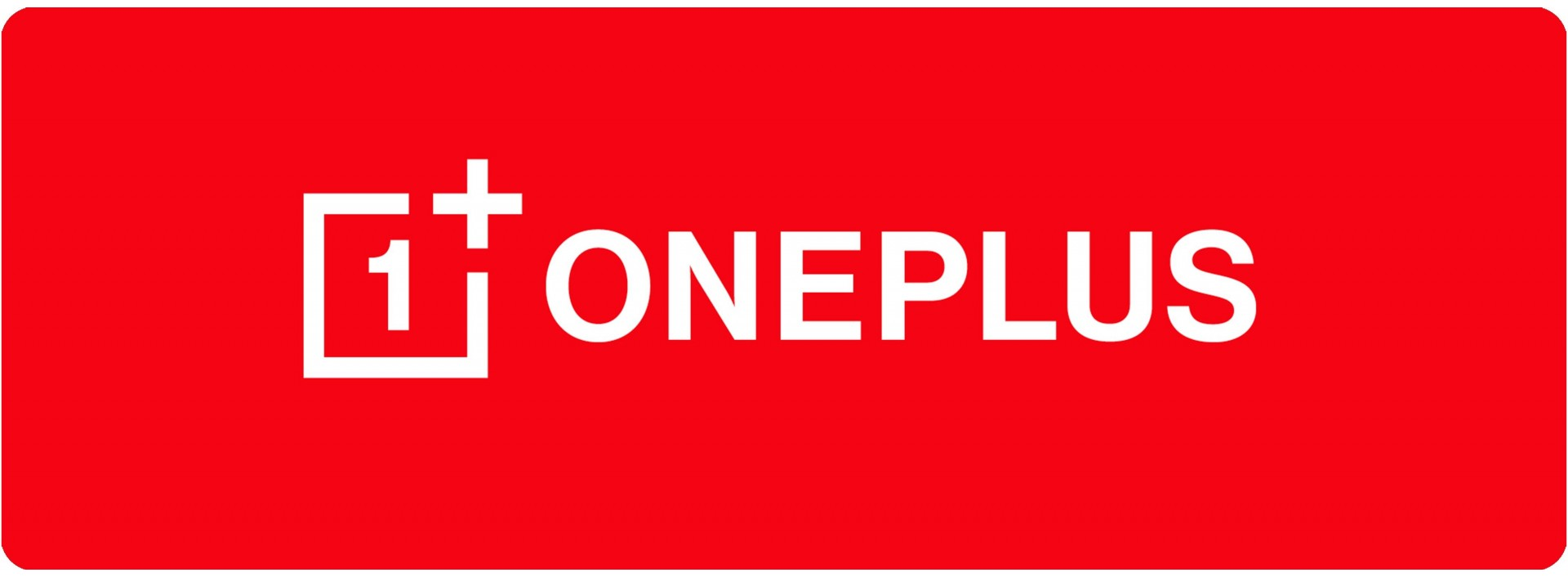 Fundas para OnePlus