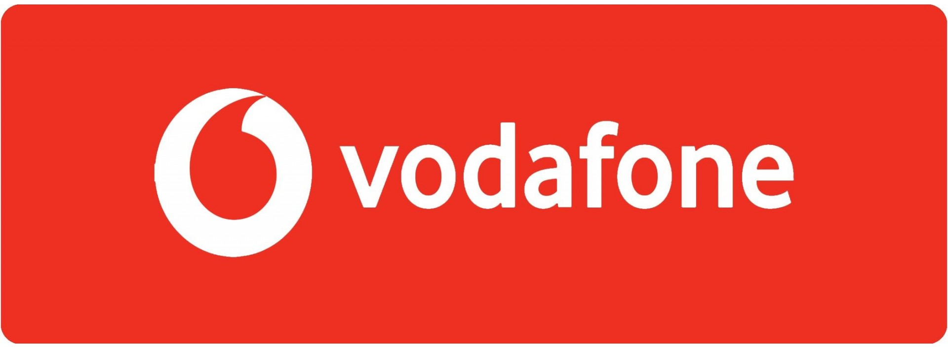 Fundas para Vodafone