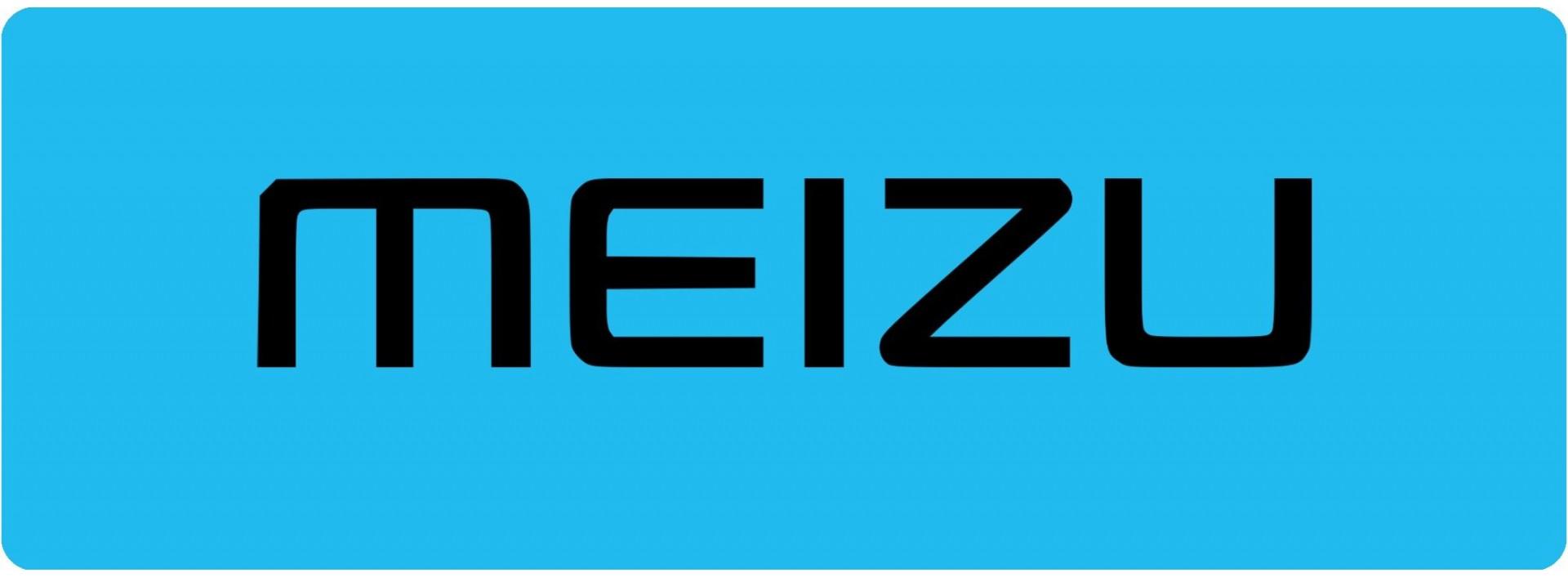 Fundas para Meizu